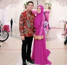 model baju kebaya muslim model baju kebaya muslim modern info kebaya modern