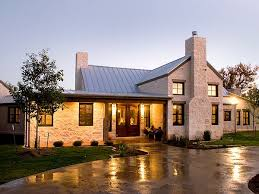 Texas travel cheap images Bedroom news log homes for sale in texas on cabin hill country jpg