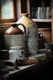 Country Primitive Home Decor 25 Best Crocks Images On Pinterest Primitive Decor Primitive