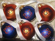 auburn tigers ornament ebay holidays