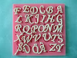 ustensile de cuisine en m en 6 lettres les 25 meilleures idées de la catégorie lettres fondantes sur