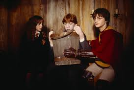 harry potter halloween background harry potter cast members sorted into hogwarts houses collider