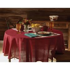 Dining Room Table Cloth Pioneer Woman Harland Tablecloth 70