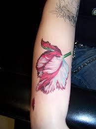 30 tragically awesome twilight tattoos that u0027s awesome twilight