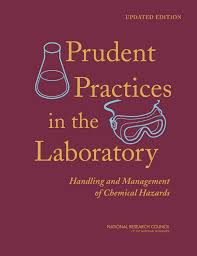 chemistry in the laboratory 7th edition solution manual 7 books every chemist should own navid chapman pulse linkedin