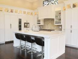 100 kitchen cabinet liquidators tremendous kitchen cabinets
