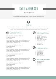 Mla Format Resume Copy Of Resumes Resume Cv Cover Letter