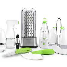 prepara kitchen tools home design furniture decorating beautiful