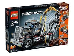 lego airport passenger terminal amazon black friday deals 2016 11 best connor lego sets images on pinterest building toys