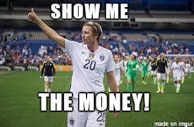 Us Soccer Meme - pay up meme on imgur