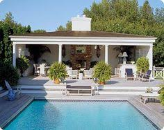 house plans with pools and outdoor kitchens these 10 pools are what dreams are made of door