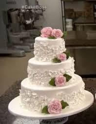 cake boss bridezilla cake cakes pinterest cake boss cake