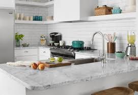 Small Kitchen Hutch Cabinets Alarming Design Of Kitchen Hutch Cabinets Beloved Kitchen Sink