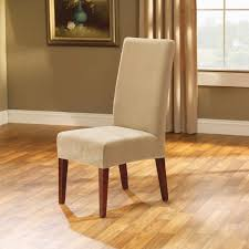 Dining Room Chair Slip Covers by Accessories Wayfair Chair Covers Inside Marvelous Armless Dining