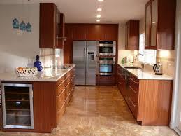Kitchen Sink Light Mdf Vs Plywood Modular Kitchen Backrest Blue Leather Bar Stools