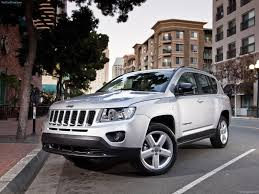 jeep compass sport white jeep compass 2011 pictures information u0026 specs