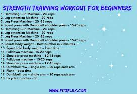 Bench Workout Routine 28 Weight Bench Workout Routine Beginners Weight Bench