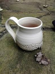 271 best pottery addiction images 271 best pottery images on pottery ideas ceramic