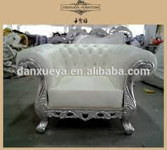 Chesterfield Sofa Price Classic Cheap Price Chesterfield Sofa Buy Chesterfield Sofa