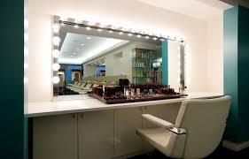 hair and makeup station hazan salon ny beauty