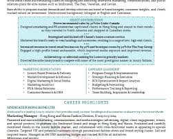 it manager resume sample oceanfronthomesforsaleus gorgeous free resume samples for high oceanfronthomesforsaleus hot executive resume samples professional resume samples with cute marketing and marvellous free resume search