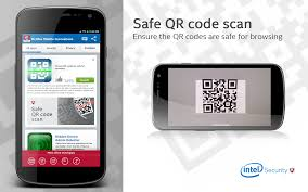 mcafee security innovations android apps on google play