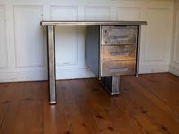 bureau strafor bureau strafor en métal jpg tables bureaux les