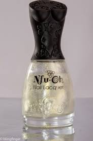 17 best images about nails nfu oh on pinterest coats canada