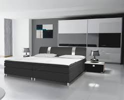 möbel schlafzimmer komplett möbel schlafzimmer komplett 28 images funvit schlafzimmer