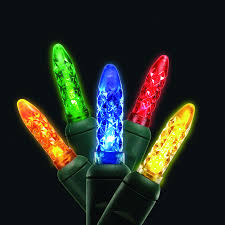 Switching To Led Light Bulbs by Old Colorado City Makes Switch To Led Christmas Lights