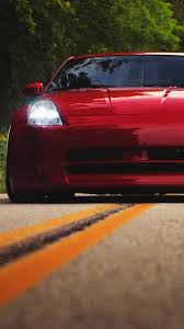 nissan 350z wallpaper iphone 7 vehicles nissan 350z wallpaper id 211529