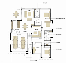 split floor plan floor plan app sun city floor plans beautiful split floor plans