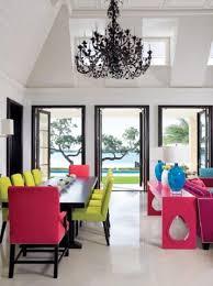 interior for homes homes custom design source finder florida design magazine