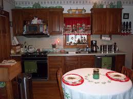 kitchen modern yellow kitchen curtains christmas kitchen