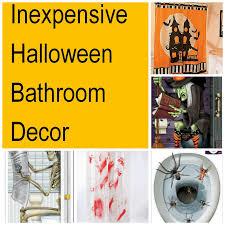 decorating your bathroom ideas cute bathroom kid friendly apinfectologia org