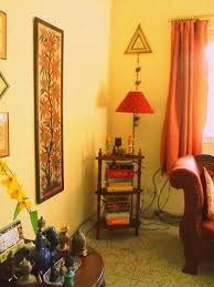 colours dekor my home my haven home tour suparna totally
