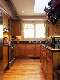 Kitchen Countertops Designs 28 Best Kitchens Images On Pinterest Kitchen Ideas Dream