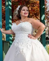 bridal salons in pittsburgh pa koda bridal wedding gown plus size gowns pittsburgh mt lebanon pa