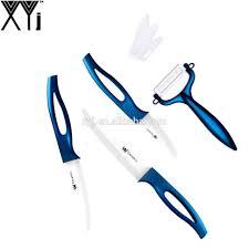 wholesale kitchen knives kitchen knife wholesale kitchen knife wholesale suppliers and