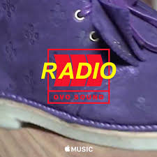 ovo sound official site radio