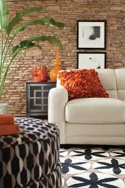 Lazy Boy Dining Room Furniture 257 Best La Z Boy Furniture Galleries Images On Pinterest Living