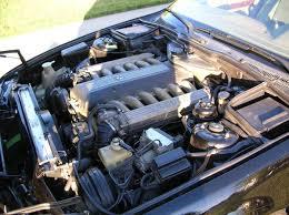 bmw e34 525i engine 475 hp bmw e34 535i impresses matt farah more than an m5
