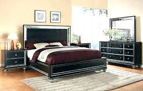 bedroom furniture sets cheap mirrored furniture bedroom set castapp co
