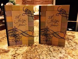 30 year anniversary gift ideas wedding gift 30 years wedding anniversary gifts ideas diy wedding
