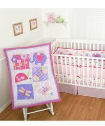 Sumersault Crib Bedding Cookie S The School Specialists Infants Nursery