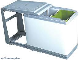 poubelle de cuisine tri selectif amazon poubelle cuisine poubelle cuisine tri poubelle cuisine tri