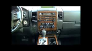 nissan titan for sale by owner 2012 nissan titan sl 4x4 crew cab swb stk 12 9005a for sale at