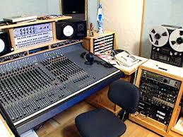 music studio garage turned music studio video hgtv