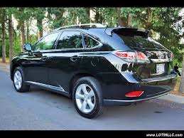 lifted lexus rx 2014 lexus rx 350 awd navi leather 66k 1 owner for sale in