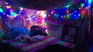 trippy bedroom trippy bedrooms trippy bedrooms tumblr trippy bedrooms bedroom